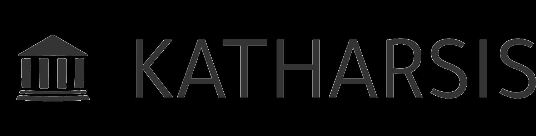Katharsis Academy